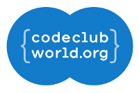 Code Club World Venue