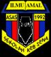 Logo SK Sena